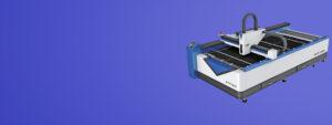 Макеты для лазерного станка