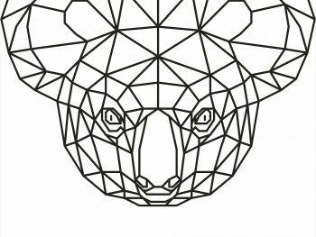 Геометрическая коала