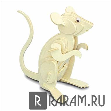3D мышь